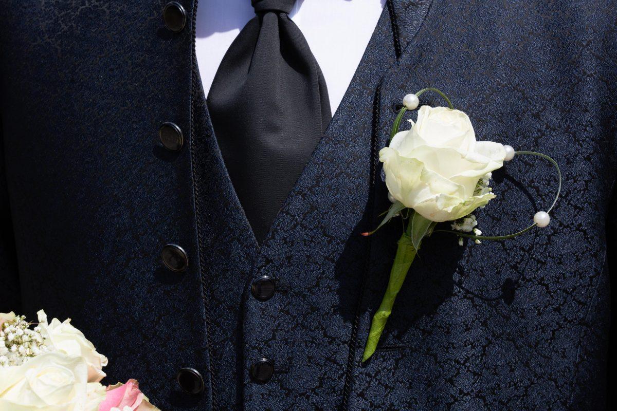 Photo n°5 : un photographe pour notre mariage???